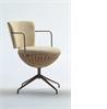 Balloon Chair - на 360.ru: цены, описание, характеристики, где купить в Москве.