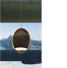 Egg - на 360.ru: цены, описание, характеристики, где купить в Москве.