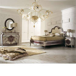 Boboli Bedroom 01