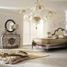 Boboli Bedroom 01 - на 360.ru: цены, описание, характеристики, где купить в Москве.
