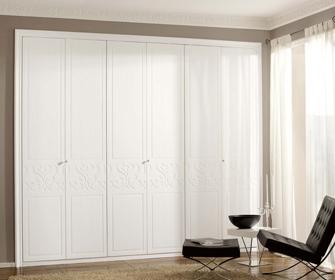 Lilium Wing Door - на 360.ru: цены, описание, характеристики, где купить в Москве.