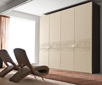 Traforo Wing Door - на 360.ru: цены, описание, характеристики, где купить в Москве.