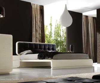 Wadi bed - на 360.ru: цены, описание, характеристики, где купить в Москве.