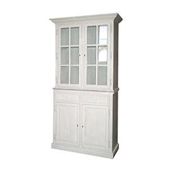 Longueville Cabinet