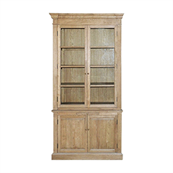 Duchere Casement Cabinet 501.003-51 / 501.003-28