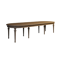 Connell Table 301.006-51 / 301.006-28