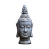 Terra Cotta Buddha - на 360.ru: цены, описание, характеристики, где купить в Москве.