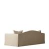 Sandy Hill Sofa - на 360.ru: цены, описание, характеристики, где купить в Москве.