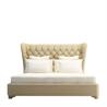 Grace King Size Bed - на 360.ru: цены, описание, характеристики, где купить в Москве.