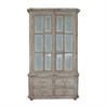 Olmedo Cabinet - на 360.ru: цены, описание, характеристики, где купить в Москве.