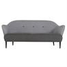 Roma Sofa - на 360.ru: цены, описание, характеристики, где купить в Москве.