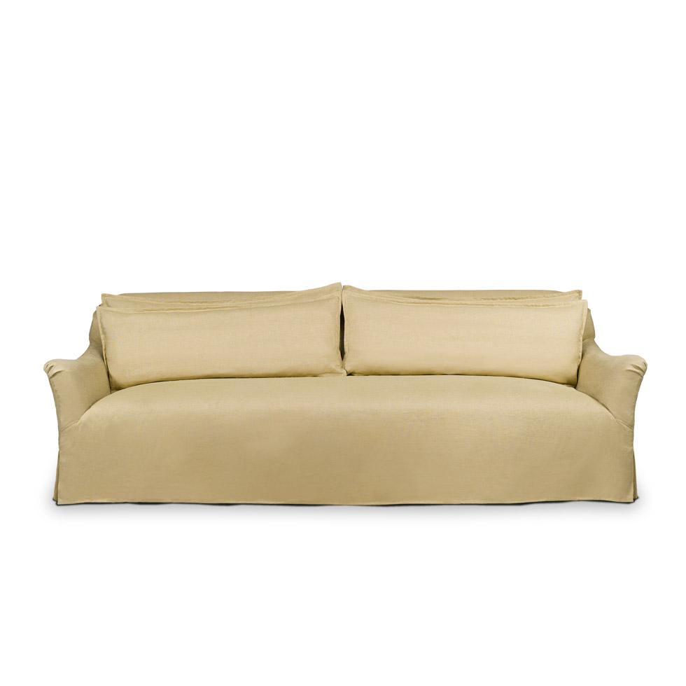 Vallonia sofa - на 360.ru: цены, описание, характеристики, где купить в Москве.