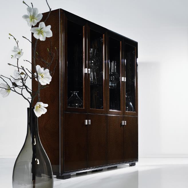 Display Bookcase - на 360.ru: цены, описание, характеристики, где купить в Москве.