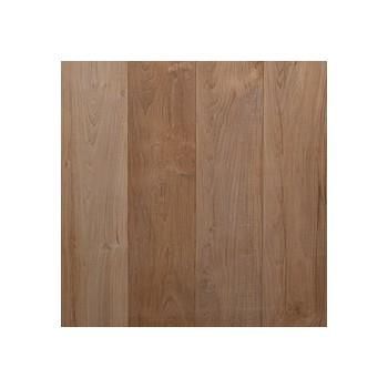 Floor Boards - на 360.ru: цены, описание, характеристики, где купить в Москве.