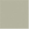 Basic Grey - на 360.ru: цены, описание, характеристики, где купить в Москве.
