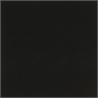 Black&White Black - на 360.ru: цены, описание, характеристики, где купить в Москве.