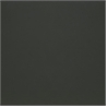 Collection Abete - на 360.ru: цены, описание, характеристики, где купить в Москве.