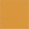 Collection Arancio - на 360.ru: цены, описание, характеристики, где купить в Москве.