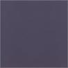Collection Uva - на 360.ru: цены, описание, характеристики, где купить в Москве.
