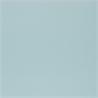 Colors Lake - на 360.ru: цены, описание, характеристики, где купить в Москве.