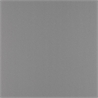 Colors Smoke - на 360.ru: цены, описание, характеристики, где купить в Москве.