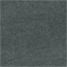 Fusion Basalt Grey - на 360.ru: цены, описание, характеристики, где купить в Москве.