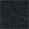 Fusion Leatherblack - на 360.ru: цены, описание, характеристики, где купить в Москве.