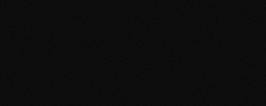 Basic Black - на 360.ru: цены, описание, характеристики, где купить в Москве.