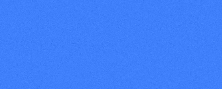 Basic Blau - на 360.ru: цены, описание, характеристики, где купить в Москве.