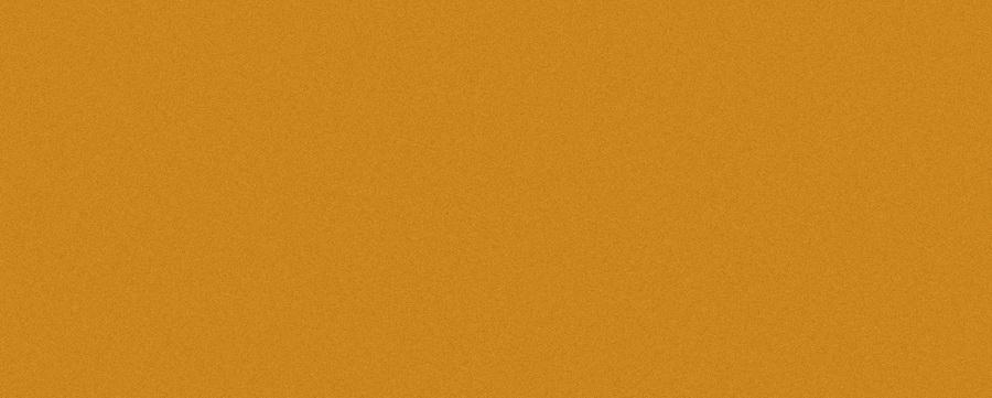 Basic Orange - на 360.ru: цены, описание, характеристики, где купить в Москве.