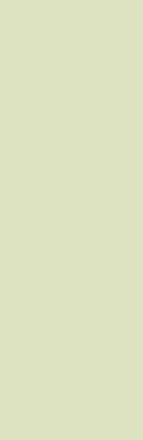 Colorfeel Avorio - на 360.ru: цены, описание, характеристики, где купить в Москве.
