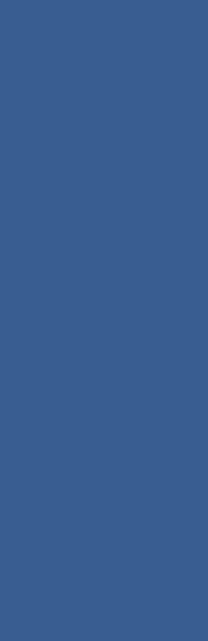 Colorfeel Cobalto - на 360.ru: цены, описание, характеристики, где купить в Москве.