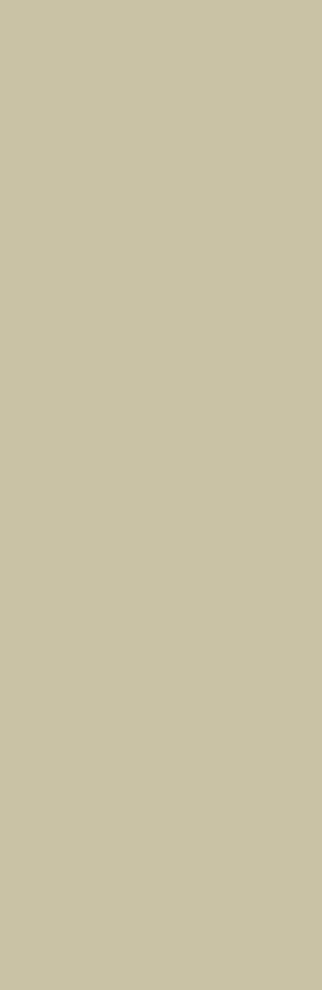 Colorfeel Crema - на 360.ru: цены, описание, характеристики, где купить в Москве.