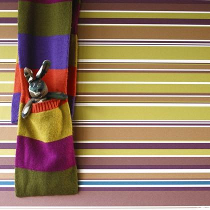 Stripes Only - 6 - на 360.ru: цены, описание, характеристики, где купить в Москве.