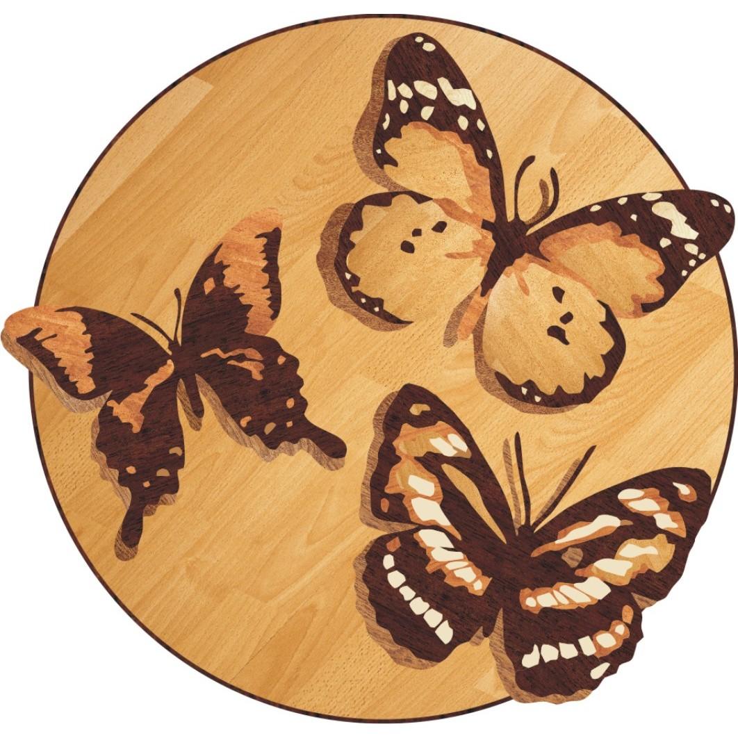 Бабочки - на 360.ru: цены, описание, характеристики, где купить в Москве.