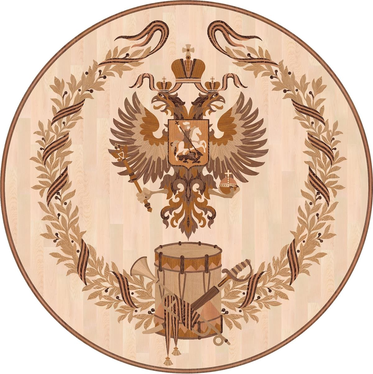 Бородино - на 360.ru: цены, описание, характеристики, где купить в Москве.