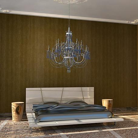 51063 Vertical Rib Sand - на 360.ru: цены, описание, характеристики, где купить в Москве.