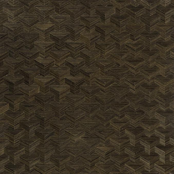 71091 Black Mosaique - на 360.ru: цены, описание, характеристики, где купить в Москве.