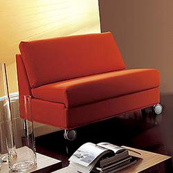 Dado (armchair)