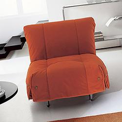 Aurora (armchair)