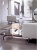 Glide (armchair) - на 360.ru: цены, описание, характеристики, где купить в Москве.