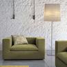 Land (armchair) - на 360.ru: цены, описание, характеристики, где купить в Москве.