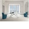 Big Table - на 360.ru: цены, описание, характеристики, где купить в Москве.