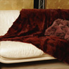 Dali sofa - на 360.ru: цены, описание, характеристики, где купить в Москве.