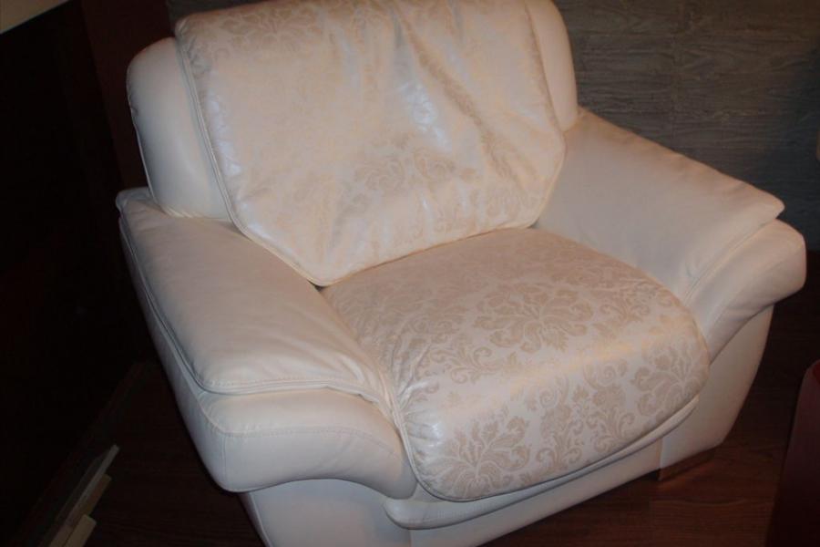 Dali armchair - на 360.ru: цены, описание, характеристики, где купить в Москве.