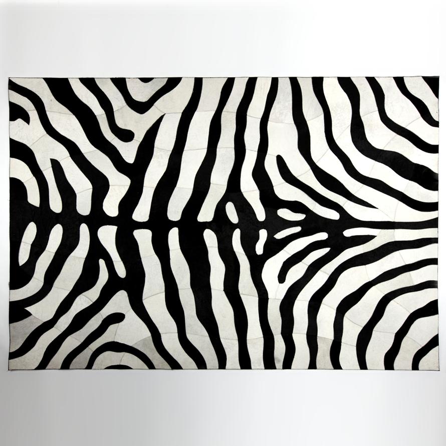 Zebra_01 - на 360.ru: цены, описание, характеристики, где купить в Москве.