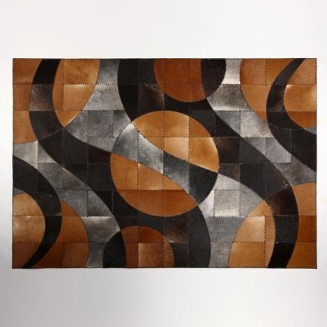Abstract mosaic I  - на 360.ru: цены, описание, характеристики, где купить в Москве.