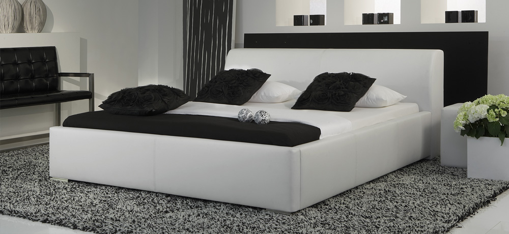 Comfort bed_1 - на 360.ru: цены, описание, характеристики, где купить в Москве.