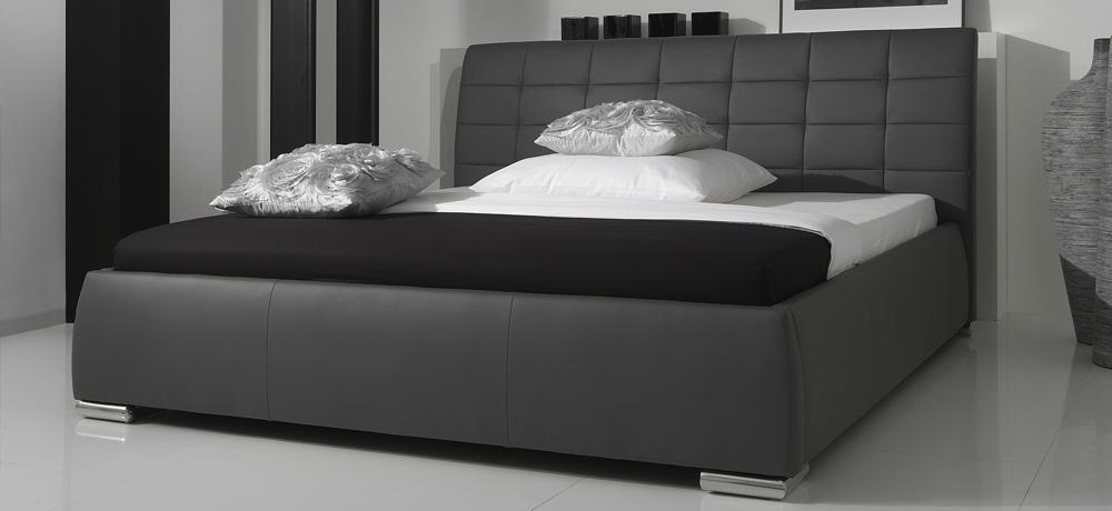 Comfort bed_2 - на 360.ru: цены, описание, характеристики, где купить в Москве.