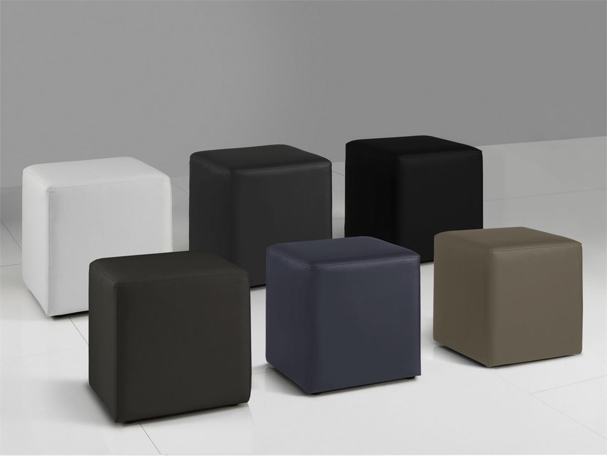 Cube alle Farben - на 360.ru: цены, описание, характеристики, где купить в Москве.